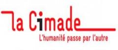 CIMADE.jpg