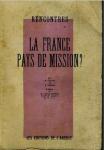 FRANCE PAYS DE MISSION.png