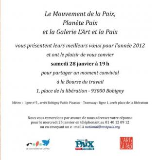 MT PAIX TEXTE VOEUX 2012.png