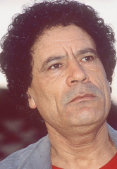 Kadhafi portait.png
