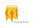 logo cmdf.PNG