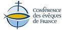 conference des eveques de france.png