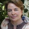 Christine_Pedotti-100x100 (2).jpg
