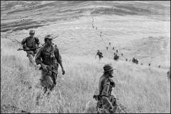 TC guerre d'Algérie.png