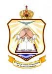 patriarcat copte 1.jpg