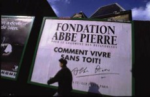 ABBE PIERRE.png