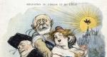 Le_Rire_-_Séparation_de_lEglise_et_de_lEtat-1250x680.jpg