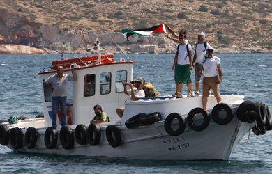 chretiens de la méditerranée.png