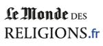 le monde des religions.png