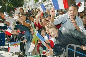 Algerie-France-comment-nous-nous-voyons_300.jpg