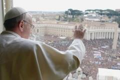 Francois-pape-d-une-Eglise-qu-il-souhaite-pauvre-et-misericordieuse_300.jpg