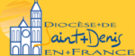 diocese de saint denis.png