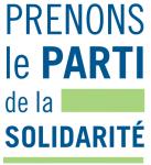 PRENONS LE PARTI DE LA SOLIDARITE.png