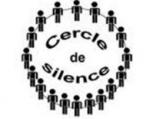 CECLE DE SILENCE.JPG