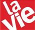 logo-la-vie.png