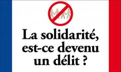 SC Solidarité.png
