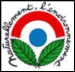 logo MNLE.png
