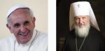 pape et patriarche.png