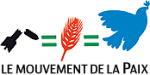 Mt de la Paix logo.png