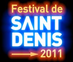 logo_festival_saint_denis.png