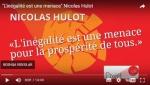 NICOLAS HULOT.JPG