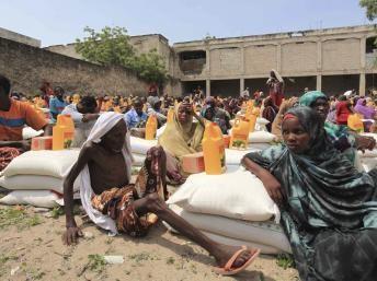 Somalie sécheresse.jpg