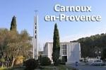 CARNOUX.jpg