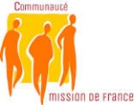 logo cmdf (1).jpg