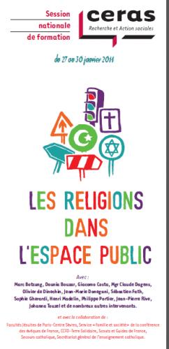 les religions dans l 'espace public.png