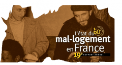 photo etat du mal logement en france.PNG