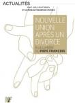 MDF DIVORCE.JPG