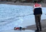 enfant-syrien_0.jpg