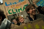 CLIMAT ECOLOGIE.jpg