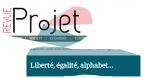 alphabetisation projet.png