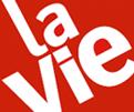 LA VIE logo.png