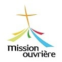 MISSION OUVRIERE.jpg