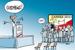 Les français ne croient plus ....png
