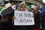 Accueil-des-refugies-les-musulmans-de-France-appeles-a-la-solidarite_article_main.jpg