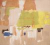 Rothko-1948.png