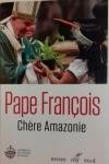 papefrancois livre amazonie.jpg