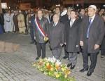 Le-Memorial-de-la-Shoah-de-Drancy-a-accueilli-plusieurs-dizaines-d-imams_300.jpg