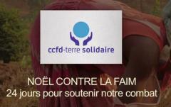 NOEL CONTRE LA FAIM.png