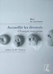 livre de guy LACHAUX divorcés.jpg