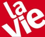 LA VIE.jpg