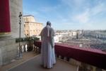 Le-nom-de-Dieu-est-misericorde-extraits-du-nouveau-livre-du-pape-Francois_article_main.jpg