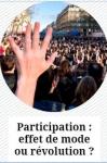 PROJET PARTICIPATION.JPG